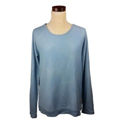Maison Scotch - sweater