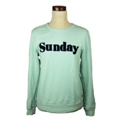 Maison Scotch - Sunday sweater