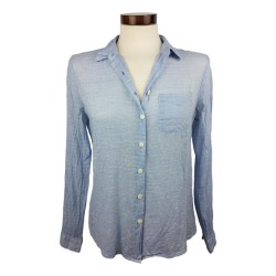 Maison Scotch - Blouse...