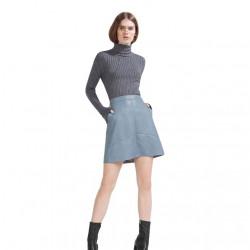 Zara - Nieuw lichtblauw...