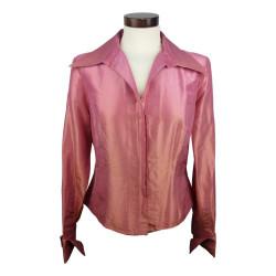 MARK - Roze jasje