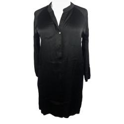Transfer - Zwarte blouse...