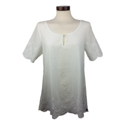 Maison Scotch - Prachtige top
