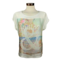 D.E.P.T - T-shirt