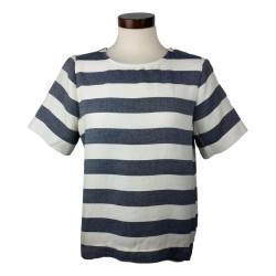 Costes - NIEUW t-shirt