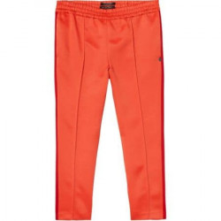Maison Scotch - Track pants