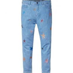 Maison Scotch - Johnny'...