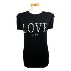 Nikkie - LOVE IBIZA
