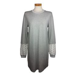 Eksept - NIEUWE jurk