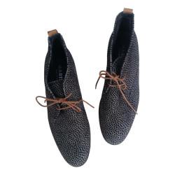 Maripe schoenen