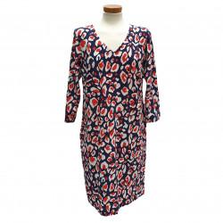 Studio Anneloes jurk
