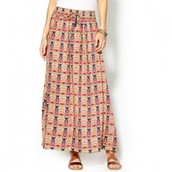 Maison Scotch - Maxi Skirt